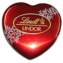 lindt lindor: Mothers Day Gifts to Philippines