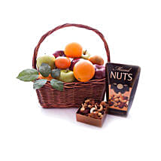Healthy Holiday: Send Flowers to Al Rayyan