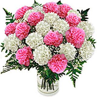 Mystic Love qat: Get Well Soon Gifts to Qatar
