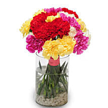 The Graceful Wishes QAT: Get Well Soon Gifts to Qatar