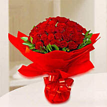 Red Rosy: Rose Delivery in Saudi Arabia