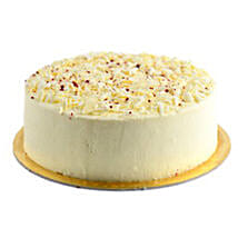 Red Velvet Cheesecake 2kg: Order Cakes in Saudi Arabia