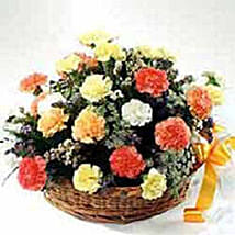 The Colorful Wishes SAU: Congratulations Flowers to Saudi Arabia