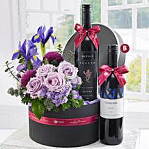 For The Shiraz Lovers: Corporate Gifts Singapore