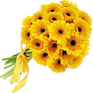 Sunshine Love sing: House Warming Flowers to Singapore