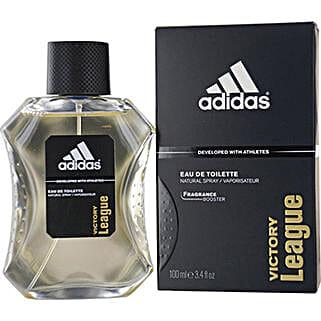 Adidas Victory League: Perfumes in Dubai, UAE
