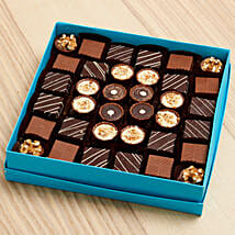 Assorted 36 Pcs Chocolate Box: New Arrival Gifts to UAE