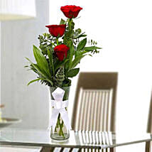 Beauty of Rose: Send Flowers for Wife to UAE