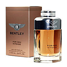 Bentley For Men Intense: Perfumes Delivery in UAE