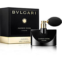 Bvlgari Jasmine For Women: Send Mother's Day Gifts to UAE