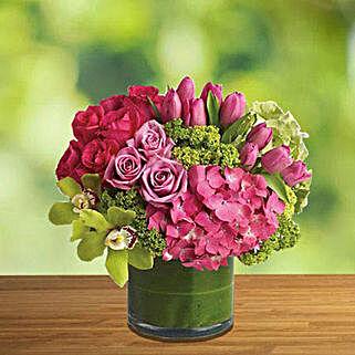 Cuddle plush: Send Flowers for Husband to UAE