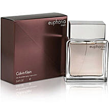 Euphoria Men: Perfumes in Dubai, UAE