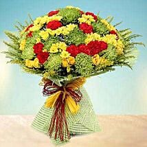 Floral Paradise: Same Day Flower Delivery in Sharjah