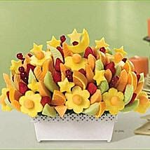 Fruit Festival: Ramadan Gift Baskets to UAE