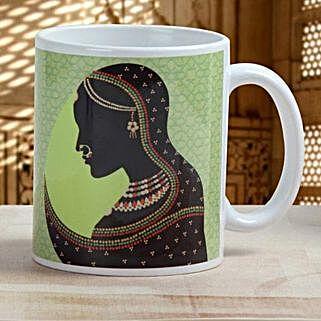 Gorgeously Designed: Rakhi Gifts for Sister in Uae