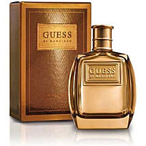 Guess by Mariciano: Bhai Dooj Gifts to UAE