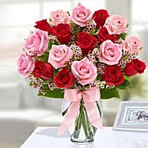 Make me a wish Bouquet: Mother's Day Gift Delivery in UAE