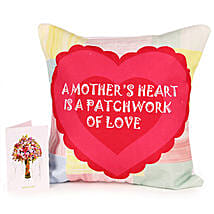 Mothers Heart Love: Send Mother's Day Gifts to UAE