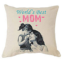 My Mom Is The Best Mom: Gifts Under 1999 - UAE