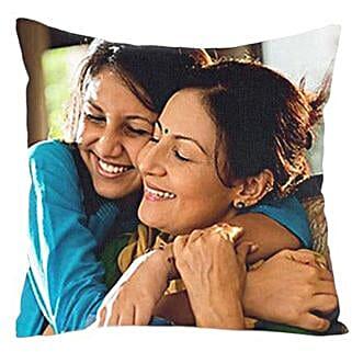 Personal Ecstatic Cushion: Personalised Gifts Sharjah