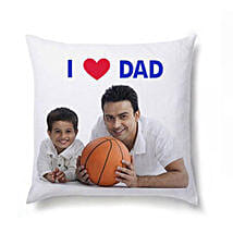 Personal Luv U Dad: Father's Day Gifts to UAE