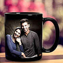 Personalized Couple Mug: Send Personalised Gifts to UAE