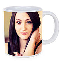 Personalized Mug For Her: Personalised Gifts to UAE