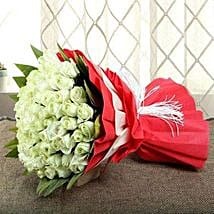 Piece in Disguise: Birthday Bouquets for UAE