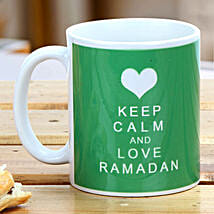 Prosperity N Happiness: Ramdan Gifts to UAE