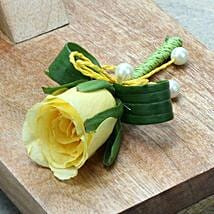 Royal Boutannaire: Send Roses to UAE