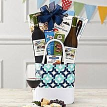 Blakemore Winery Duet: Valentine's Day Gifts to San Diego