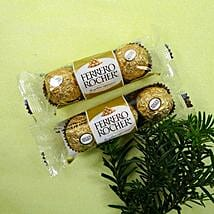 Ferrero Rocher Delight: Gifts to USA Under 2000
