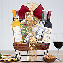 Stella Rosa Semi Sweet Wine Assortment: Gifts to Detroit