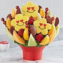 Sweetheart Love: Valentine Gifts for Her to USA