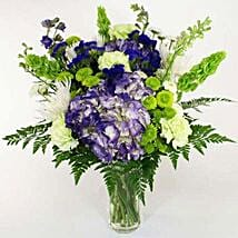 Timeless Treasurer: Mothers Day Flowers in USA